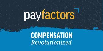 Payfactors