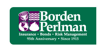 Borden Perlman Insurance