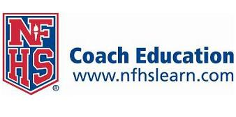 NFHS Coach Education Program