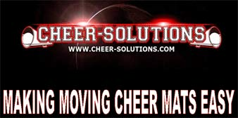 Cheer-Solutions.com, LLC