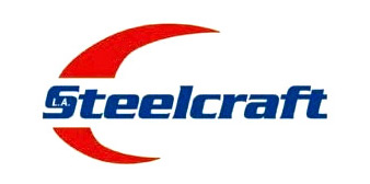 LA Steelcraft Products Inc.