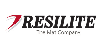 Resilite Sports Products Inc.