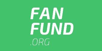 FanFund.org