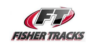 Fisher Tracks Inc.