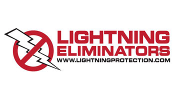 Lightning Eliminators & Consultants, Inc. (LEC)