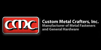 Custom Metal Crafters, Inc.