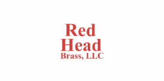 Red Head Brass LLC
