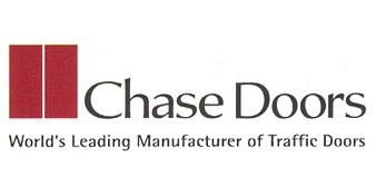 Chase Doors