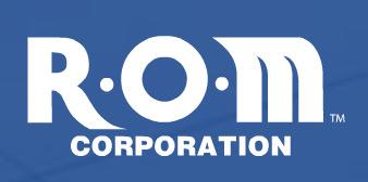 R-O-M Corporation
