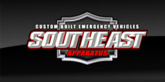 Southeast Apparatus
