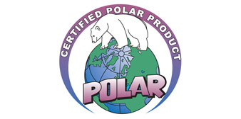 Polar Products Inc.