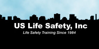 US Life Safety