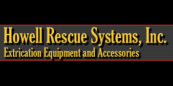 Howell Rescue Systems Inc
