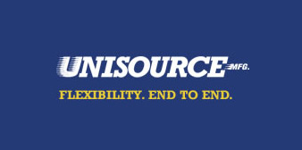 Unisource Manufacturing Inc.