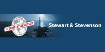 Stewart & Stevenson Services