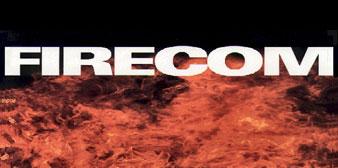 Firecom, Inc.