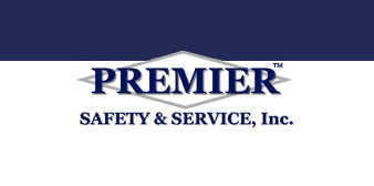 Premier Safety & Service Inc