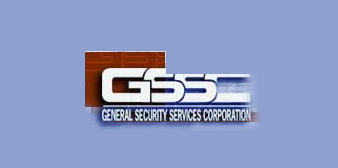 General Security Services Corp.