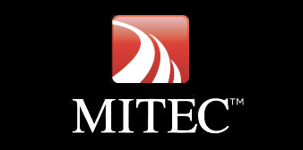 MitecNet