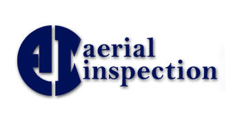Aerial Inspection