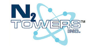 N2 Towers Inc.