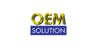 OEM Solutions Inc.