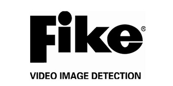 Fike Corporation