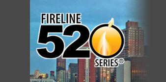 Fireline 520, LLC (An Inpro Company)