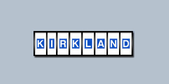 H.R. Kirkland Co., Inc.