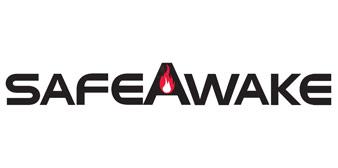 SafeAwake