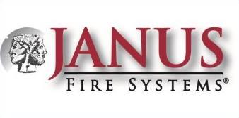 Janus FireSystems
