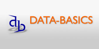 DATABASICS, Inc.