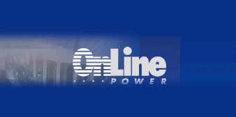 Online Power