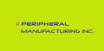Peripheral Manufacturing Inc