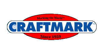 Craftmark