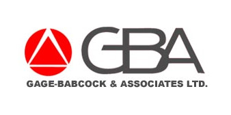 Gage-Babcock & Associates Ltd.