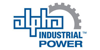 Alpha Industrial Power