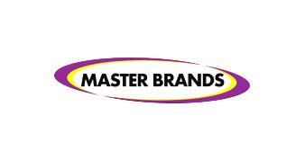 Master Industrial