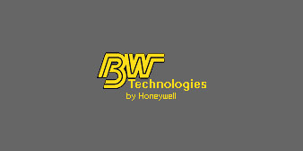 BW Technologies by Honeywell-America