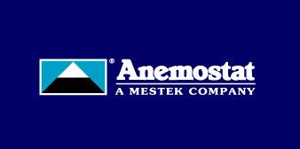 Anemostat, Inc