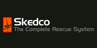 Skedco Inc
