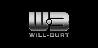 Will-Burt Co