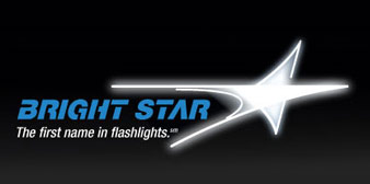 Bright Star Lighting Products