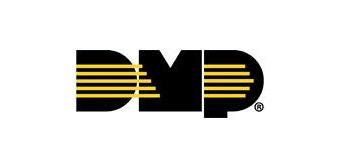 DMP  Digital Monitoring Products