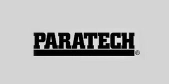 Paratech Inc