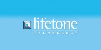 Lifetone Technology, Inc.