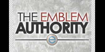 The Emblem Authority