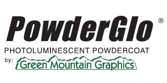 PowderGlo