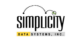 Simplicity Data Systems