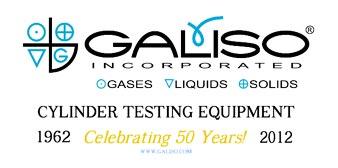 Galiso Test Equipment